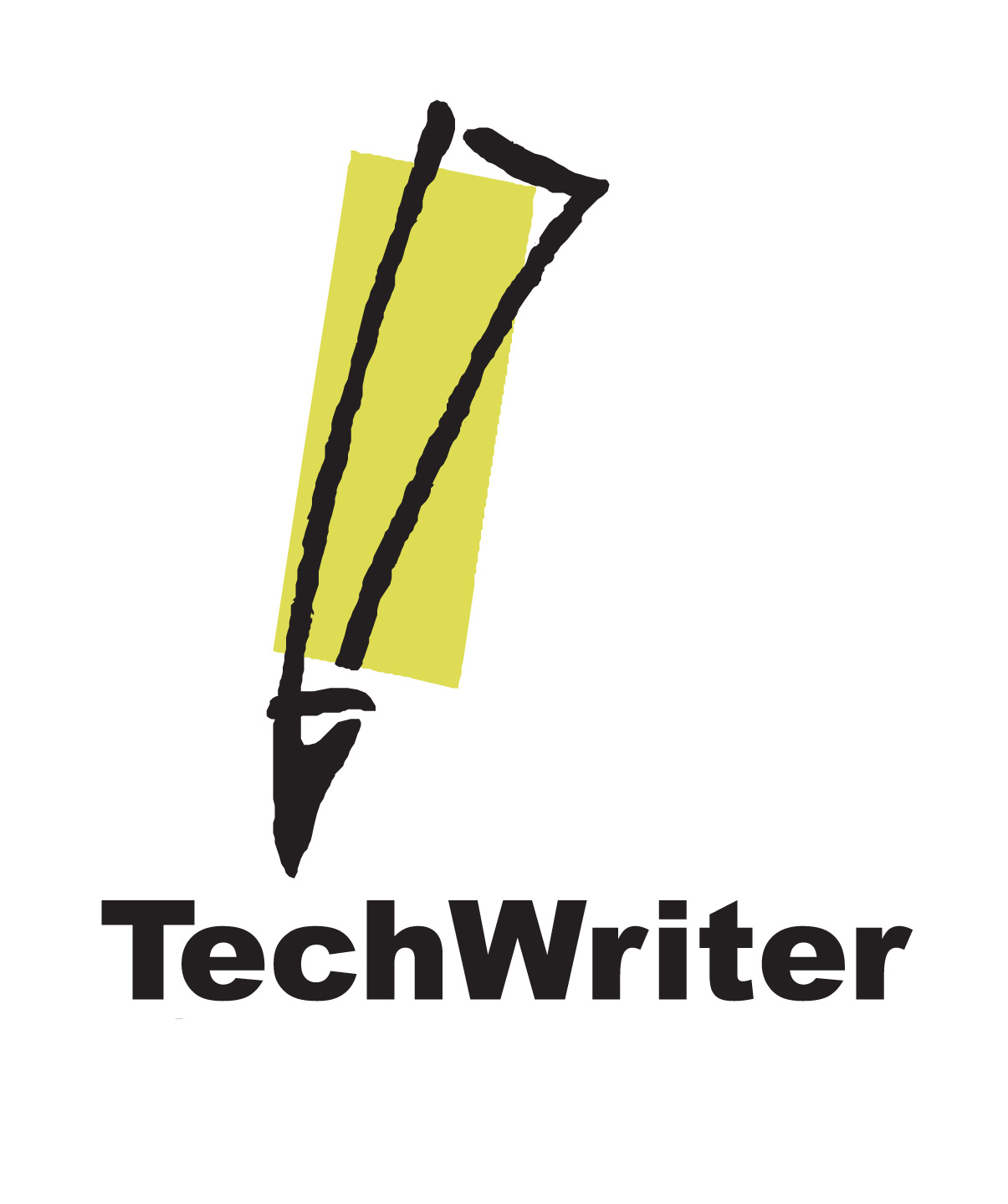 TechWriter